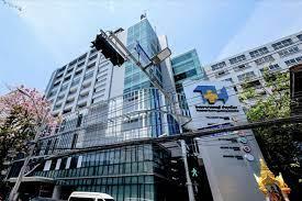 ผลงานท็อปฟอร์ม 8 เดือนกำไร THG อัดงบขยายรพ.ธนบุรีบำรุงเมืองเพิ่ม  ดันรายได้แตะ 200 ล้าน/เดือน - Businesstoday