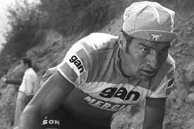 CapoVelo.com - Raymond Poulidor