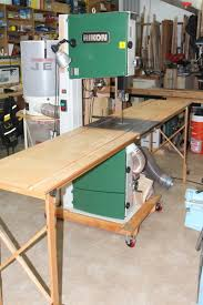 table band saw. click image for larger version name: bandsawsled_002.jpg views: 1618 size: 111.9 table band saw