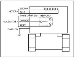s plan wiring diagram honeywell Honeywell Wiring Diagram honeywell s plan wiring system the technicians handbook honeywell wiring diagram thermostat