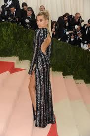 Nina Dobrev Vanity Fair Oscar Party 2016 Nina Dobrev. Met Gala 2016 see all the best dresses from the red carpet