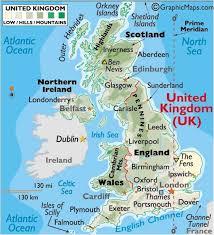 「1547 england map」の画像検索結果