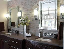 bathroom bathroom lighting menards menards lighting fixtures bathroom pictures bathroom decor ideas home design