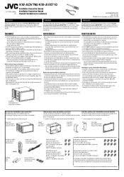 kw avx710 wiring diagram wiring diagram and schematic jvc kw avx710 service manual schematics eeprom