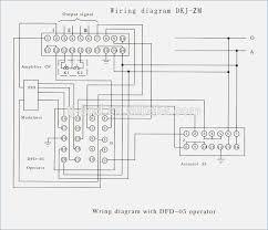 rotork actuator wiring diagram wiring diagram libraries rotork actuator wiring diagram wiring diagram libraryrotork actuator wiring diagram simple wiring diagrameim actuator wiring diagram