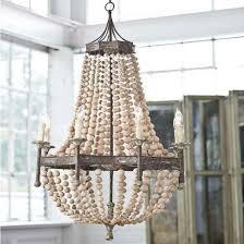 beach themed ceiling lights new coastal chandeliers iron rope driftwood sea glass nautical