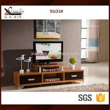 Exporting Chinese Simple Tv Stand Wood Tv Cabinet - Buy Simple Tv Stand  Wood Tv Cabinet,Wood Tv Cabinet,Simple Tv Cabinet Product on Alibaba.com