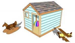 outdoor house plan best 25 playhouse plans ideas on diy playhouse