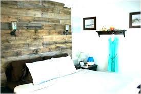 Rustic Bedroom Designs Rustic Master Bedroom Decorating Ideas