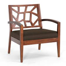 wooden accent chairs wooden designs occasional uk best review chair chair full size