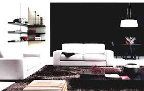 contemporary living room furniture. Fine Decoration Modern Living Room Furniture Enjoyable Sofa Set Designs Contemporary