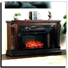 twinstar electric fireplaces chimney free fireplace ideal inserts twin star stand with reviews model 23ef010gaa