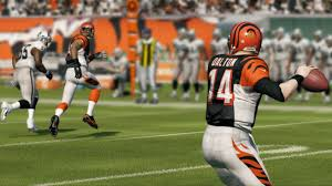 How To Move Up The Depth Chart In Madden 13 Week 13 Roster Update