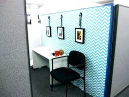 how to decorate a office. How To Decorate An Office Cubicle Decorating Your  Walls Professional Wall . A