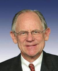 Michael Castle, former Representative for Delaware - GovTrack.us