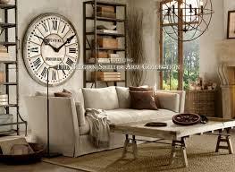 Industrial Chic Furniture Ideas Industrial Chic Furniture Ideas E