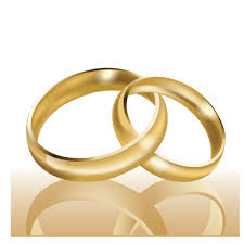focus on marriage for health wealth and happiness career focus on marriage for health wealth and happiness career intelligence