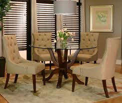 parson dining chair inspirational parson dining room chairs room ideas