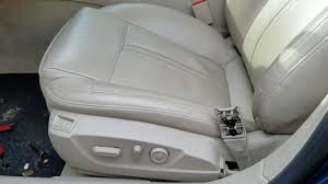 saab ng 9 5 seat heater replacement saab ng 9 5 seat heater replacement