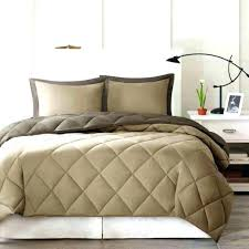 duvet covers um size of bedding sets comforter twin flannel sheets northern nights home products micro