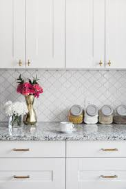 Backsplash For Kitchen Best 20 Moroccan Tile Backsplash Ideas On Pinterest