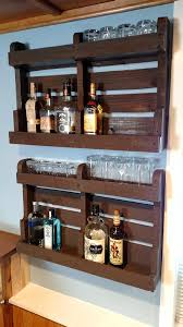liquor rack diy marcuscable com
