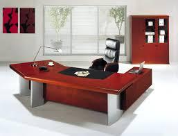 office desks designs. Small Office Desk Modern Executive Design Ideas Desks Designs
