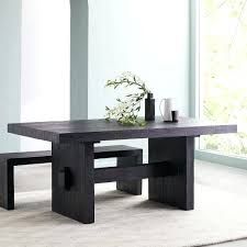 72 dining table reclaimed wood dining table 72 round dining table cloth