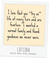 Quotes Letter Inspirational Quotes From A Letter To My Mom A Letter To My Mom