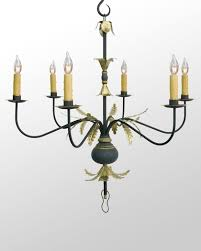 shown in black with yellow gold leaf details
