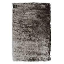indochine rug charcoal