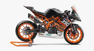 ktm 390 bike png image free