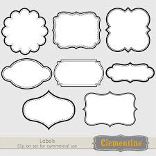 Labelling Art Free Label Cliparts Download Free Clip Art Free Clip Art On