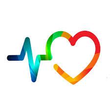 medical logos design medical research logo design bdd likes healthcare logos logo
