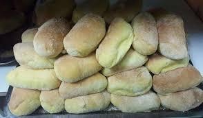 Anak Filipino Bread In Macau Macau Lifestyle