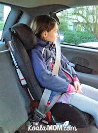 the diono radian rxt car seat fits your