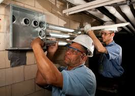 Pipefitters Have Great Career Opportunities In Our Region Texas