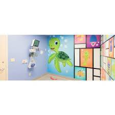 <b>HP PVC</b>-<b>Free</b> Durable Suede <b>Wall Paper</b> | Conect Enterprises ...