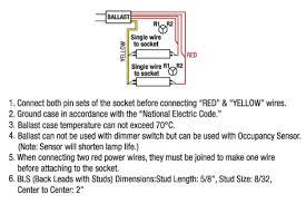 semperlite wh5 277 l wiring diagram cat 277 wiring diagram 277 Wiring Diagram #29