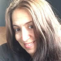 "10+ ""Stacey Ouellette"" profiles   LinkedIn"