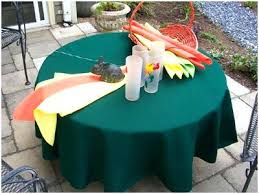 patio tablecloth with umbrella hole round patio tablecloth with umbrella hole a finding best round tablecloth patio tablecloth with umbrella hole
