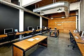 Commercial office decorating ideas Corporate Commercial Office Decorating Ideas Commercial Office Decorating Ideas Pic Photo Photo On With Commercial Office Decorating Russiandesignshowcom Commercial Office Decorating Ideas Sojoxome