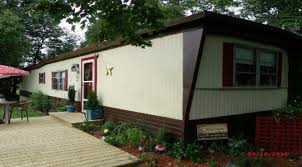 painting mobile home exterior paint for homes pertaining to best remodel 16