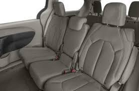 2018 chrysler pacifica interior. fine interior rear interior volume 2018 chrysler pacifica for chrysler pacifica interior
