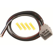 similiar dodge wiring harness keywords dodge ram 1500 trailer brake controller on dodge ram wiring harness
