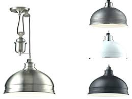rustic hanging lights large iron pendant french farmhouse large size of lighting rustic hanging lamp farmhouse