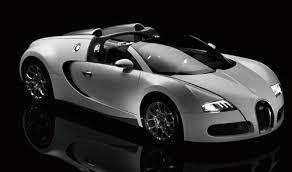 Bugatti chiron sets new 0 400 0 world record auto news. Bugatti Veyron 16 4 Grand Sport The Most Expensive Car In India