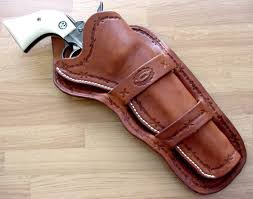 wyoming holster