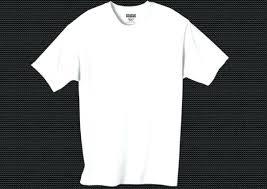 Shirt Template Roblox Size Template T Shirt Design Template Free Tshirt Roblox Maker Tshirt