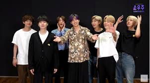 Sowoozoo in celebration of the eighth anniversary of bts and army, bts 2021 muster sowoozoo will. Get The Chance To Have Your Voice Played Back During Bts 2021 Muster Sowoozoo Fan Event Performance With Bts S Music Here S How Swahili Seven